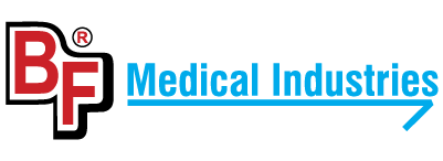 BF Medical Industries