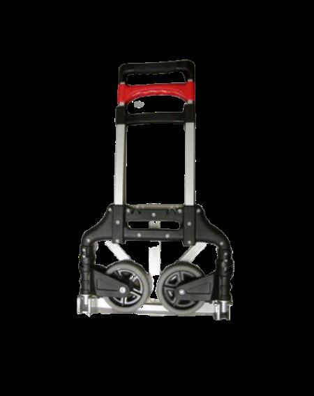 BF050 – Carro porta valijas Equipos