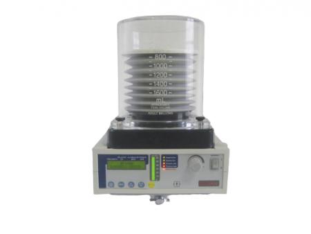 Respirador de anestesia. BF1000 Equipos