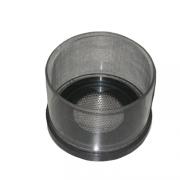 Canister para absorbedor de máquina de anestesia Drager Narkomed. BF188 Partes para máquinas de anestesia