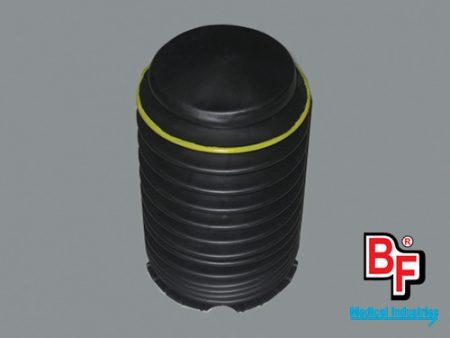 BF190 - Fuelle para respiradores de anestesia Ohio Fluidic o V5