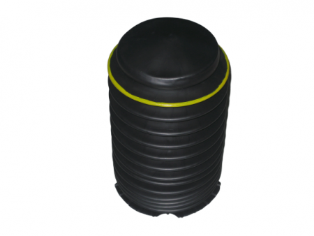 Fuelle para respiradores de anestesia Ohio Fluidic – V5 –   BF190 Fuelles y pulmones de prueba para maquinas de anestesia