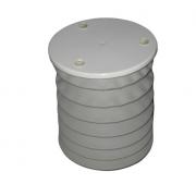 Fuelle para respiradores de anestesia Datex Ohmeda, Freaser Harlake, Penlon y Blease – BF192 Fuelles y pulmones de prueba para maquinas de anestesia