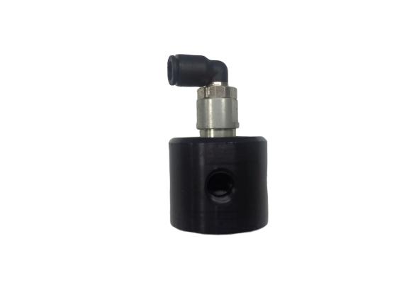 BF213 – Válvula de seguridad Partes para máquinas de anestesia