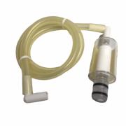 BF2210 – Filtro de aspiración para equipo aspirador ultrasónico Valleylab System CUSA 200 Repuestos