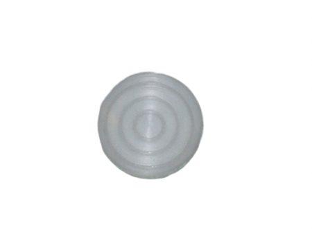 BF250 – Válvula inspiratoria – espiratoria de absorbedor  Narkomed Drager 2 – 2A Partes para máquinas de anestesia