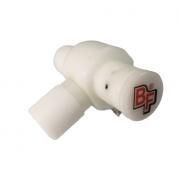 BF309 – Válvula Rubens para anestesia. Reusable – Autoclavable. Tamaño adulto Partes para máquinas de anestesia