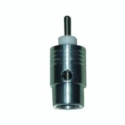 BF318 – Válvula Pop Off para respirador Sechrist IV100B Partes para respiradores