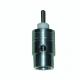 Tubuladuras de control para circuito paciente de respirador Sensormedics. BF1750 Partes para respiradores