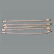 BF336P - Circuito paciente reusable autoclavable para máquina de anestesia. Tamaño pediátrico