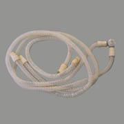BF339 - Circuito paciente reusable  autoclavable para respirador Puritan Bennett  MA1.