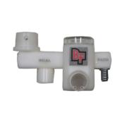 Sistema Scavenger  Extracción de gases espirados. BF345 Partes para respiradores