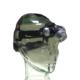 BF346 – Fronto Luz. 220 Volts Equipos