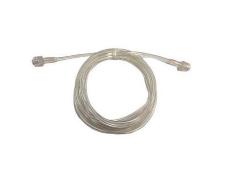BF355 – Línea paciente para capnografia Cables y accesorios de capnografia