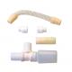 Soporte rodante para respirador Sechrist IV100B. BF335 Partes para respiradores