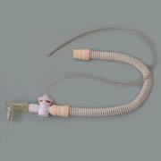BF363 - Circuito paciente reusable autoclavable para  respirador Taema Osiris