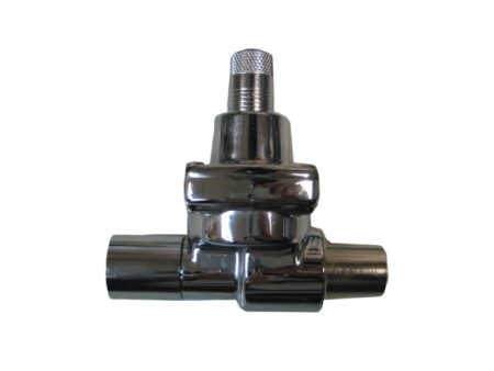 BF390 – Válvula PEEP para ventilador de anestesia Partes para máquinas de anestesia