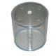 BF420 – Fuelle de espirómetro para respirador Puritan Bennett MA1 Partes para respiradores