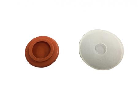 BF410 – Kit de diafragmas para espirómetro de respirador Puritan Bennett MA1 Partes para respiradores