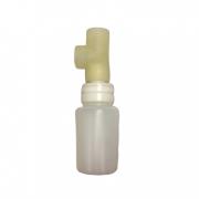 Trampa de agua para respirador Puritan Bennett 7200.  BF414 Partes para respiradores