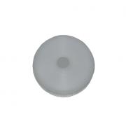 Tapa de válvula espiratoria para respirador Puritan Bennett MA1.  BF417 Partes para respiradores