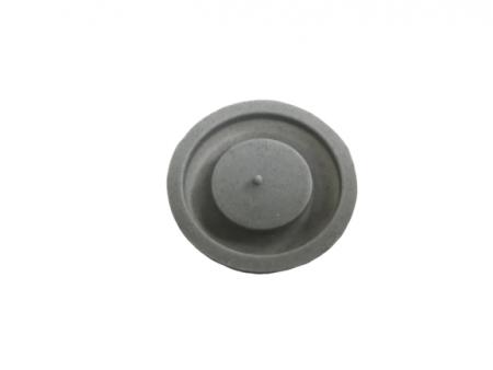 BF423 – Diafragma de válvula espiratoria para respirador Bird 8400 – V.I.P Partes para respiradores