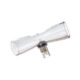 BF991 Trampa de agua – filtro aire comprimido Drager Partes para máquinas de anestesia