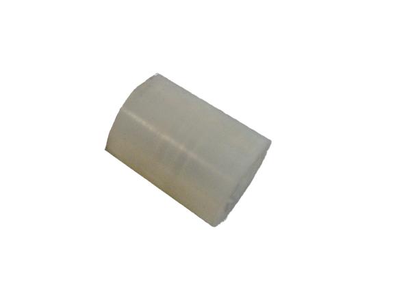 Conector de silicona para filtro de respirador Puritan Bennett.  BF430 Partes para respiradores