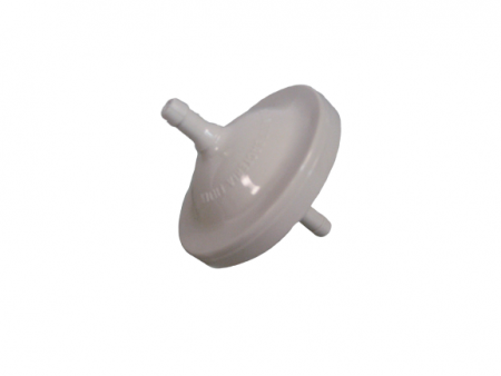 Filtro reusable autoclavable para respiradores Puritan Bennett 7200.  BF433 Partes para respiradores