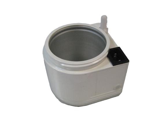 Calentador de filtro para respirador Puritan Bennett 7200.   BF441 Partes para respiradores
