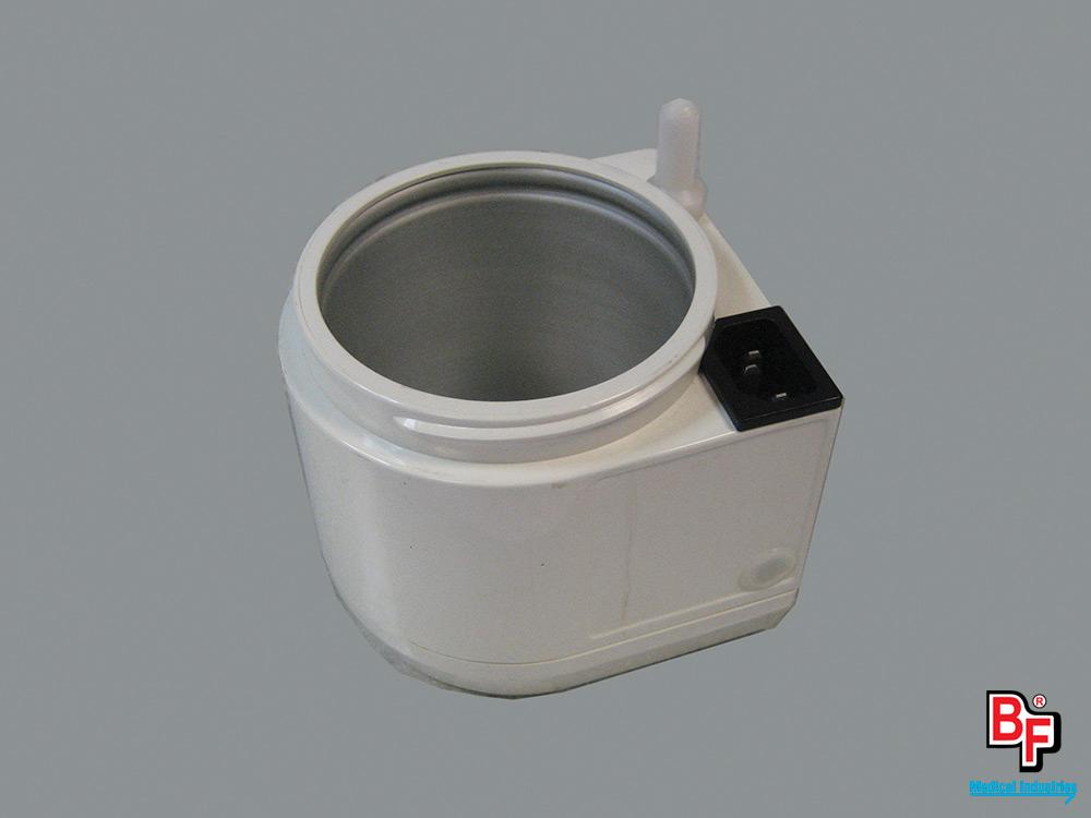 BF441 - Calentador de filtro para respirador Puritan Bennett 7200