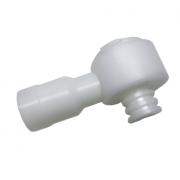 Válvula espiratoria para respirador Bird 6400 – BF481 Partes para respiradores