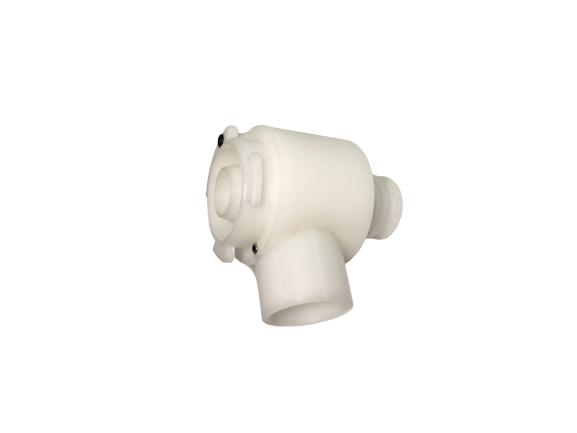 Válvula espiratoria para respirador Bird 8400 – BF486 Partes para respiradores