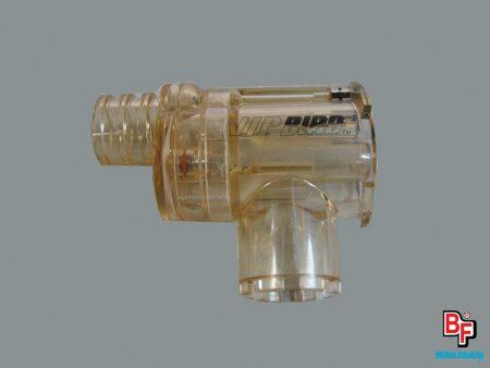 BF490 - Válvula espiratoria para respirador Bird V.I.P.