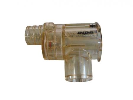 Válvula espiratoria para respirador Bird V.I.P. – BF490 Partes para respiradores