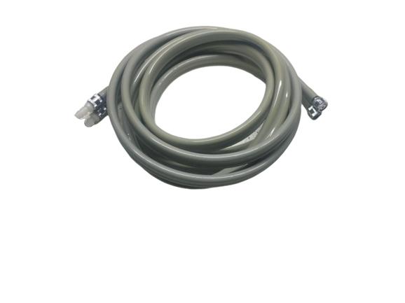 BF504 Manguera para monitor de presión No Invasiva Dinamap. Partes para monitores