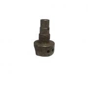 Leva de válvula espiratoria de respirador Bird 6400-8400 – BF513E Partes para respiradores