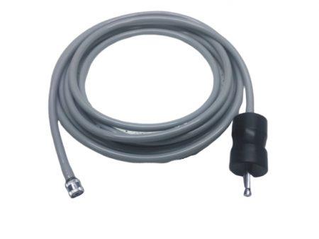 BF515 – Manguera para monitor de presión No Invasiva Hewlett Packard Partes para monitores