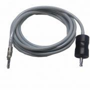 BF515Q – Manguera para monitor de presión No invasiva Hewlett Packard con acople rápido Partes para monitores