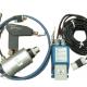 BF5200 – Drill a baterías. Equipos