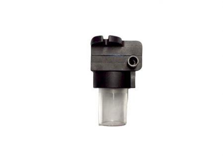 BF570 – Trampa de agua para monitor de capnografia Datex Ohmeda Cables y accesorios de capnografia