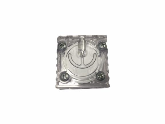 BF576 – Cartucho separador de humedad para monitor de capnografia  Datex Ohmeda Cables y accesorios de capnografia
