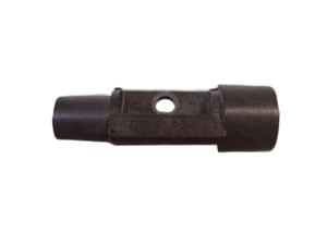 BF581 – Boquilla para medición de CO2 espirado para monitores Philips – Hewlett Packard Cables y accesorios de capnografia