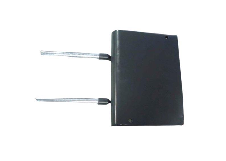 Cabezal ajustable para mesa de cirugía Amsco. BF610 Otros