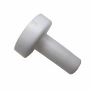 BF631 – Manija para lámpara scilitica Bertchold modelo 571 / 572. Reusable – Autoclavable Manijas para lámpara scilitica