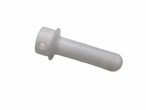 BF633 – Manija para lámpara scialitica tipo Hannaulux – Drager Manijas para lámpara scilitica