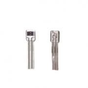 BF653 – Diodos receptores y detectores para sensores de oximetria Cables, sensores, broches, diodos y conectores