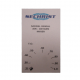 Panel frontal para respirador Sechrist IV 100B Digital.  BF354 Partes para respiradores