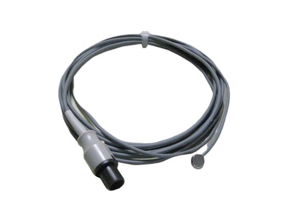 BF720 – Sensor de temperatura para monitor Hewlett Packard Cables, sensores, broches, diodos y conectores