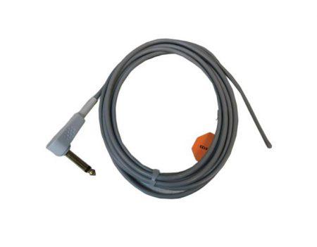 BF722 – Sensor de temperatura  Marquette (YSI) Cables, sensores, broches, diodos y conectores